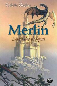 Merlin, l'Eveil des dragons **