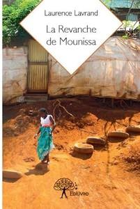 La revanche de Mounissa