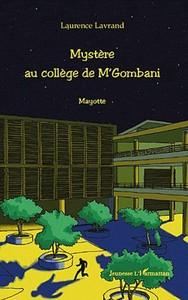 Mystère au collège de M'Gombani