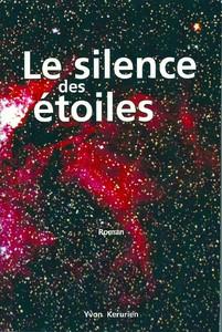 LE SILENCE DES ETOILES