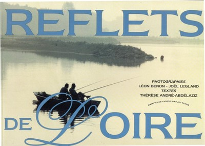 Reflets de Loire