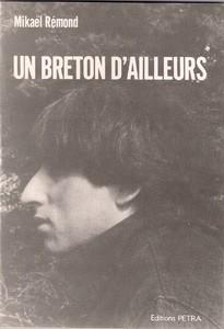 UN BRETON D'AILLEURS