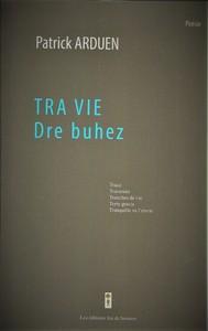 TRA VIE - Dre Buhez