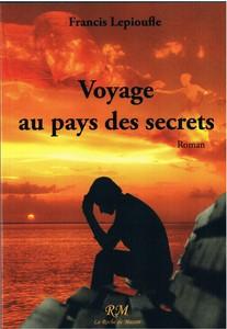 Voyage au pays des secrets