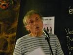 Collin Daniel - Claude
