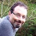 EON Jean-Christophe