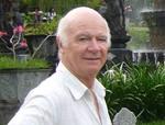 MÉNARD Jean-François