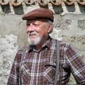MAGOT Thierry (pesudo Jean-Marie Seiget)