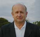 ABJEAN Philippe