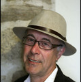 Guilbaud Yannick